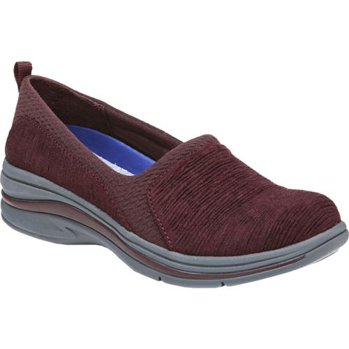 Dr. Scholl's Women's Windswept Walking Shoes - view number 2