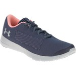 Under Armour Girls' Rapid GS Running Shoes - view number 2