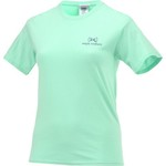 Simply Southern Women's Texas T-shirt - view number 3