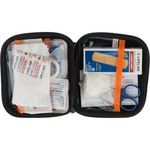 Lifeline Realtree Xtra Medium First Aid Kit - view number 1
