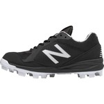 New Balance Men's Tupelo Low-Cut Molded Baseball Cleats - view number 2
