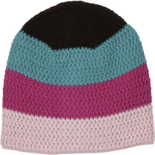 Magellan Outdoors Girls' Reversible Beanie