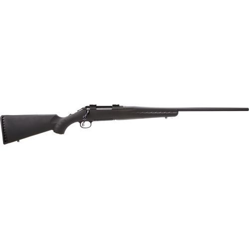 Ruger American .223 Remington Bolt-Action Rifle
