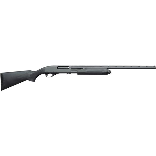 Remington Model 870 Express 20 Gauge Pump-Action Shotgun