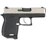 Diamondback DB9 Micro-Compact 9mm Luger Automatic Pistol - view number 1