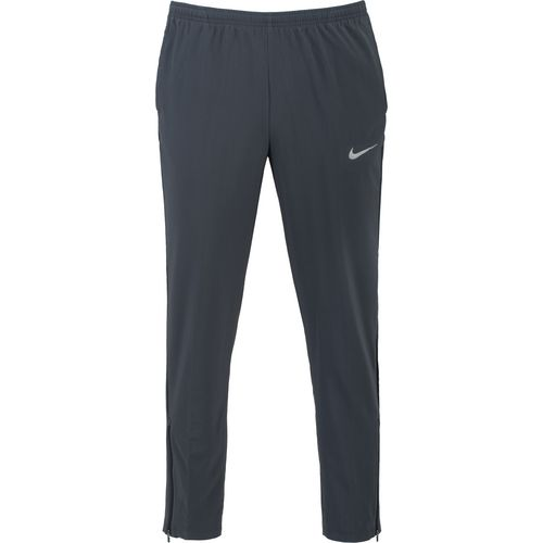 Display product reviews for Nike Men's Flex Running Pant