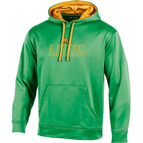 Champion Men's Southeastern Louisiana University T-Formation Hoodie