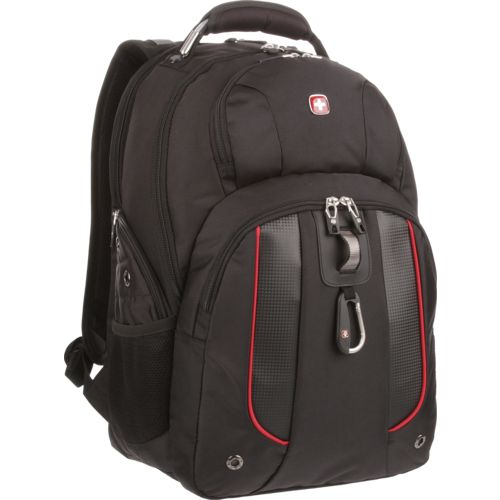 Display product reviews for SwissGear Archer Backpack