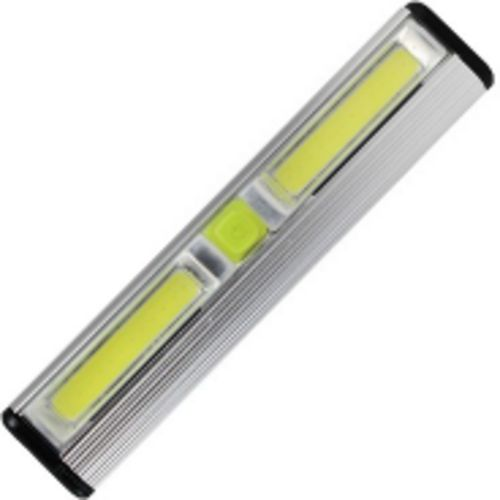 Display product reviews for Promier Wireless COB LED Light Bar
