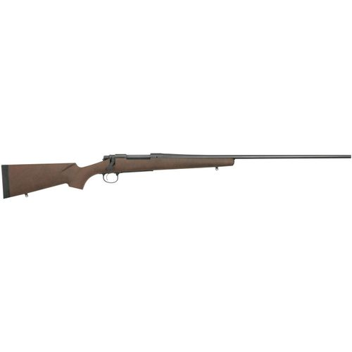 Remington Model 700 AWR .30-06 Springfield Bolt-Action Rifle