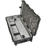 SKB iSeries Platinum Bow Case - view number 3