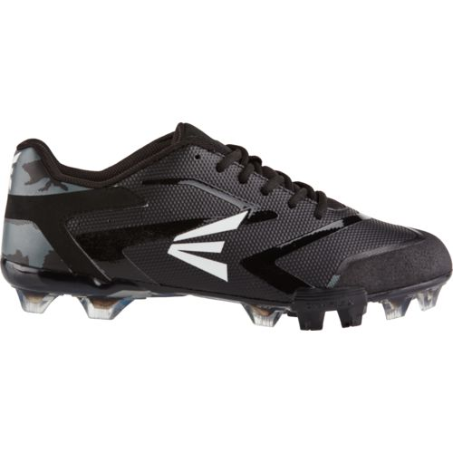 EASTON Men's ASCEND TPU Baseball Cleats