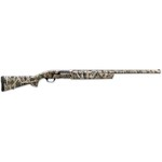 Browning Maxus Mossy Oak Shadow Grass Blades 12 Gauge Semiautomatic Shotgun - view number 2