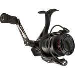 PENN Conflict II Spinning Reel - view number 1