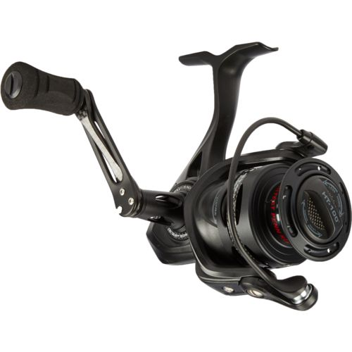 PENN Conflict II Spinning Reel