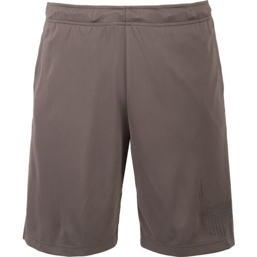 Nike Men's Dry Training Shorts - view number 1