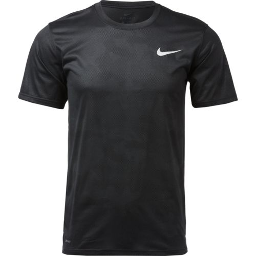 Nike Men's Dry Legend Training T-shirt