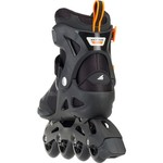 Rollerblade Men's Macroblade 80 In-Line Skates - view number 4