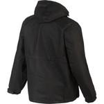 frogg toggs Men's Bull Frogg Rain Jacket - view number 2