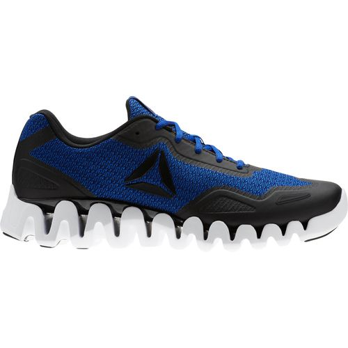 Reebok Men's Zigpulse SE Training Shoes