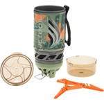 Jetboil Flash Cooking System - view number 2