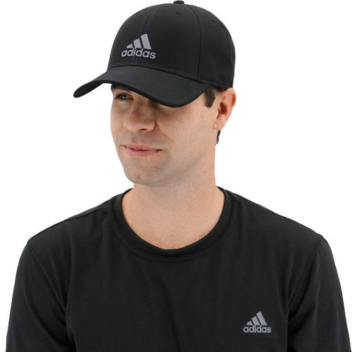 adidas Men's Decision Cap - view number 1