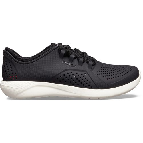 Display product reviews for Crocs Women's LiteRide Pacer Shoes
