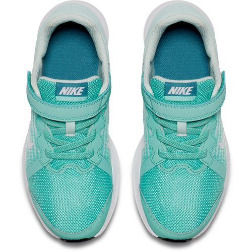 Nike Toddler Girls' Downshifter 8 Running Shoes - view number 5
