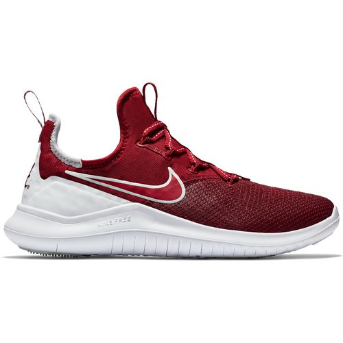 Nike Women's Free TR 8 University of Alabama Training Shoes